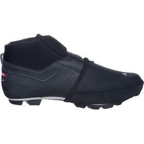 VAUDE Metis II Shoescap black